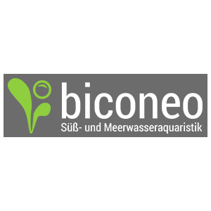 biconeo-aquascaping